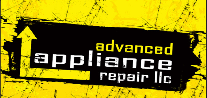 Advanced Appliance Repair And Service Serving East