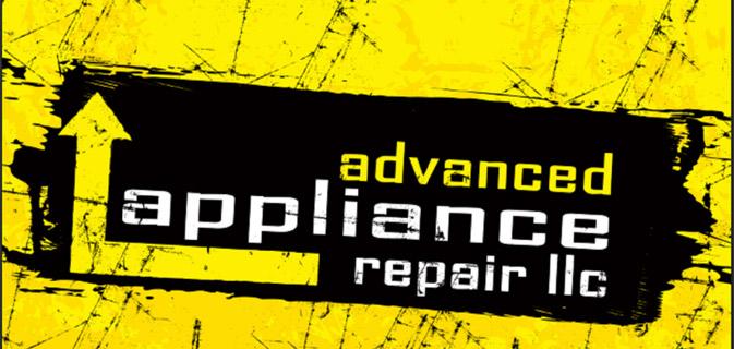 advanced-appliance-logo