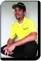 Advanced Appliance Repair - Eric Chaput